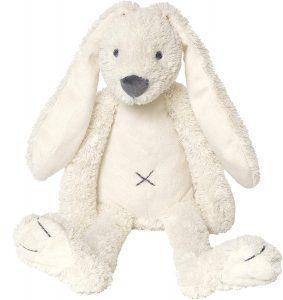 Peluche de Conejo de Happy Horse de 30 cm - Los mejores peluches de conejos - Peluches de animales