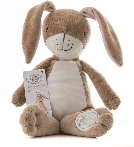 Peluche de Conejo de Rainbow Designs de 30 cm - Los mejores peluches de conejos - Peluches de animales