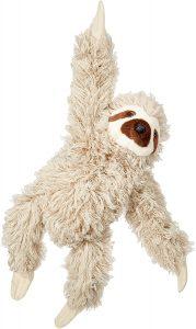 Peluche de Perezoso de Wild Republic de 30 cm - Los mejores peluches de perezosos - Peluches de animales