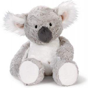 Peluche de koala de NICI de 50 cm - Los mejores peluches de koalas - Peluches de animales