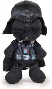 Peluche de Darth Vader de Star Wars de 29 cm - Los mejores peluches de Darth Vader - Peluches de Star Wars