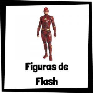 Figuras baratas de Flash - Los mejores peluches de Flash - Peluche de Flash de DC barato de felpa