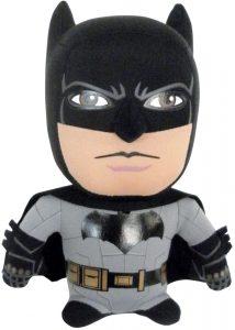 Peluche de Batman de 18 cm de Joy Toy - Los mejores peluches de Batman - Peluches de superhéroes de DC