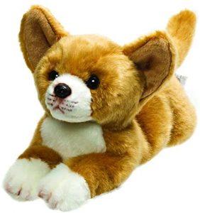 Peluche de Chihuahua de Suki Gifts de 30 cm - Los mejores peluches de Chihuahuas - Peluches de perros