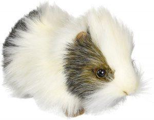 Peluche de Cobaya de Hansa de 20 cm - Los mejores peluches de cobayas - Peluches de animales