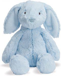 Peluche de Conejo de Manhattan Toy de 30 cm - Los mejores peluches de conejos - Peluches de animales