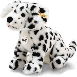 Peluche de Dálmata de Steiff de 26 cm - Los mejores peluches de dámatas - Peluches de perros