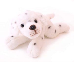 Peluche de Dálmata de Toyland de 33 cm - Los mejores peluches de dámatas - Peluches de perros