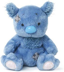 Peluche de Wombat de Me to you de 10 cm - Los mejores peluches de wombats - Peluches de animales