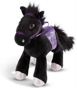 Peluche de caballo de NICI - Los mejores peluches de caballos - horse - Peluche de animales