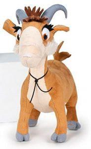 Peluche de cabra de Lupe de Ferdinand de 30 cm - Los mejores peluches de cabras - Peluches de animales