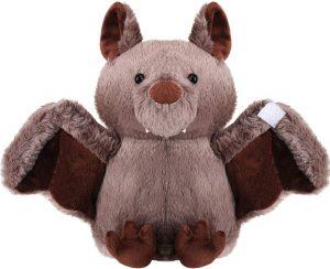 Peluche de murciélago de Sumind de 28 cm - Los mejores peluches de murciélagos - Peluches de animales