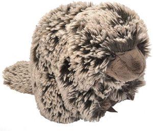Peluche de puercoespín de Wild Republic de 26 cm - Los mejores peluches de puercoespines - Peluches de animales