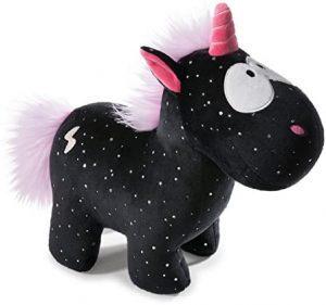 Peluche de unicornio de NICI de 22 cm - Los mejores peluches de unicornios - Peluches de animales