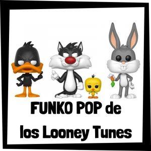FUNKO POP baratos de los Looney Tunes - Los mejores peluches de los Looney Tunes - Peluche de los Looney Tunes barato de felpa
