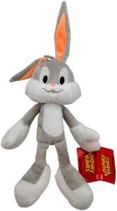 Peluche de Bugs Bunny de 30 cm - Los mejores peluches de Bugs Bunny de los Looney Tunes - Peluches Peluche de Bugs Bunny de 30 cm - Los mejores peluches de Bugs Bunny de los Looney Tunes - Peluches de dibujos animadosde dibujos animados