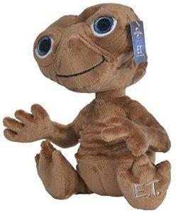 Peluche de ET el Extraterrestre de 25 cm - Los mejores peluches de ET - Peluches de ET
