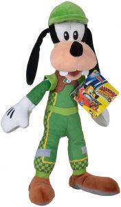 Peluche de Goofy de Simba de 25 cm - Los mejores peluches de Goofy - Peluches de Disney