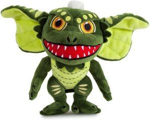 Peluche de Gremlin de los Gremlins de NECA de 20 cm - Los mejores peluches de los Gremlins - Peluches de Gizmo