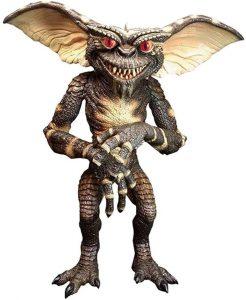 Peluche de Gremlin de los Gremlins de Trick or Treat de 60 cm - Los mejores peluches de los Gremlins - Peluches de Gizmo