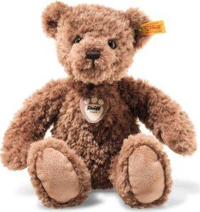 Peluche de Oso de Steiff de 28 cm - Los mejores peluches de osos - Peluches de animales - Osos de peluche