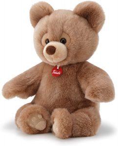 Peluche de Oso de Trudi de 40 cm - Los mejores peluches de osos - Peluches de animales - Osos de peluche