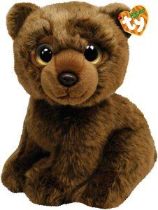 Peluche de Oso de Ty de 33 cm - Los mejores peluches de osos - Peluches de animales - Osos de peluche