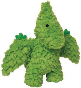 Peluche de Pterodáctilo de Manhattan Toy de 28 cm - Los mejores peluches de Pterodáctilo - Peluches de dinosaurios