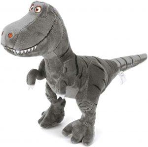 Peluche de T-Rex de 28 cm - Los mejores peluches de Tiranosaurio Rex - Peluches de dinosaurios