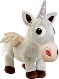 Peluche de Unicornio de Onward de 24 cm - Los mejores peluches de Onward - Peluches de Disney