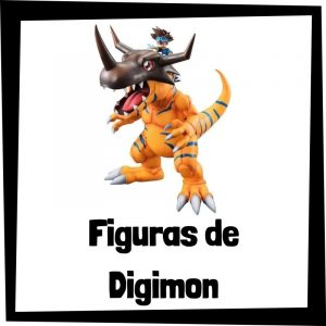Figuras y muñecos baratos de Digimon - Los mejores peluches de Digimon - Peluche de Digimon de series barato de felpa