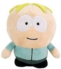 Peluche de Butters de South Park de 22 cm - Los mejores peluches de South Park